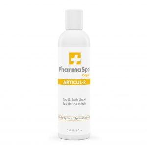 Articul-R liquid PharmaSpa Original spa and bath