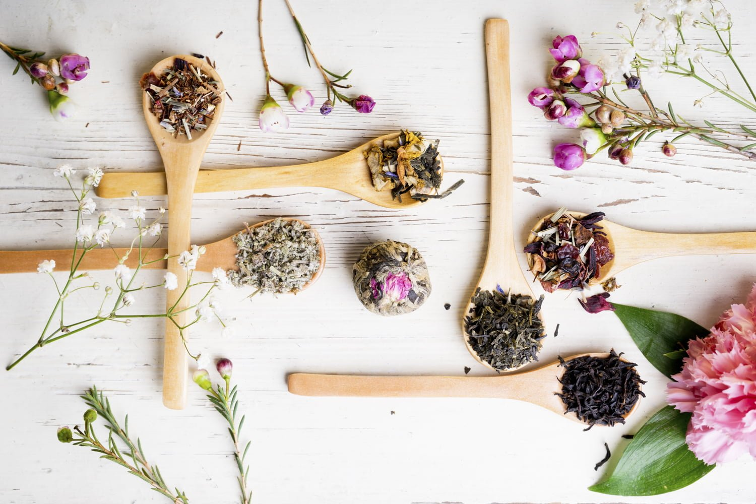 PharmaSpa Top Tips for Buying Aromatherapy Products